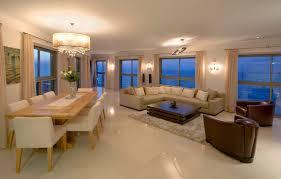 esszimmer im wohnzimmer luxus wohnzimmer als wohn esszimmer freshouse