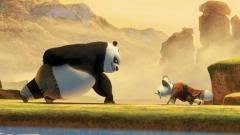 kung fu panda 2 wallpapers kung fu panda 2 wallpapers 33357 1920x1200 px hdwallsource com