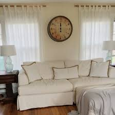 Copper Curtain Rods Diy Copper Pipe Curtain Rods For 15 Wkndr Design