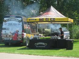 Backyard Grill Chicago Il by Glenmark Glenmarkfoods Twitter