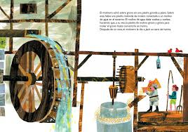 Plana K Hen Panqueques Panqueques Pancakes Pancakes Book By Eric Carle