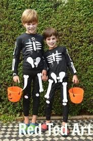 Dapper Halloween Costumes 583 Halloween Costumes Images Costumes Happy