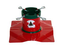 christmas tree holder santa s solution original high quality christmas tree stand