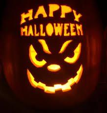 light up pumpkins for halloween happy halloween