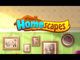 homescapes cheats free coins and stars home facebook
