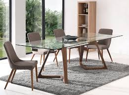 extendable dining room tables extendable dining table ef 18811