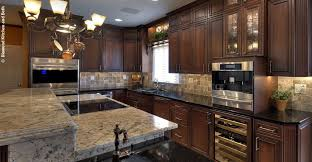 The Sims 2 Kitchen And Bath Interior Design Collection Kitchen Bath Designer Photos Free Home Designs Photos
