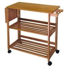 Folding Kitchen Island Cart Andover Mills Lavina Kitchen Island With Wood Top U0026 Reviews Wayfair