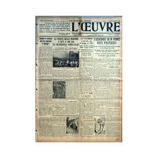 2 bis chambres d h es montreuil oeuvre l n 6720 du 23 02 1934 comment la confiance peut supprimer le chomage par jacques duboin le peuple belge unanime a fait a roi de grandioses
