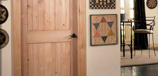 Interior Door Wood Albuquerque S Best Selection Of Entryway Interior Doors Aesops