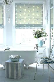bathroom blinds ideas inspire choijason