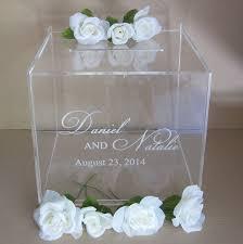 wedding envelope boxes 5 best images of wedding envelope box ideas wedding wishing well