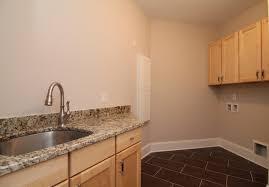 laundry rooms new home laundry room design ideas u2013 stanton homes
