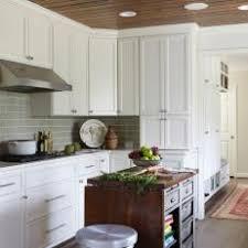 kitchen with subway tile backsplash photos hgtv