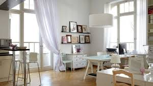 ikea living room displays white granite tiles flooring ideas white