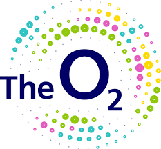 O2 Arena Floor Seating Plan by Do You Have A Seating Plan For The O2 Arena U2013 The O2