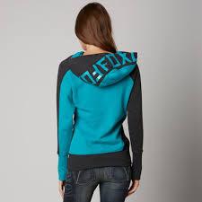 2014 fox motocross gear 59 50 fox racing womens spiral pullover hoody 2014 205260