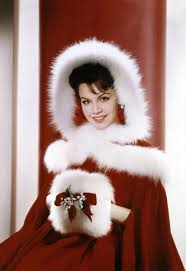125 best christmas past images on pinterest 1950s christmas
