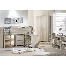 chambre sauthon rivage garcon pour canape decoration transformable capitonne mobilier