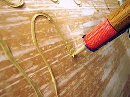 Wood Beadboard - beadboard backsplashes modernize