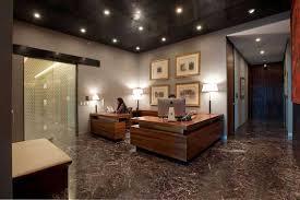 Small Business Office Design Ideas Stunning Business Interior Design Ideas Images Decorating Design