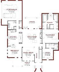 t shaped farmhouse floor plans l shaped farmhouse plans unique l shaped farmhouse plans large size
