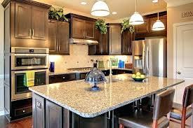 kitchen layouts with islands peninsula kitchen layout kitchen island and peninsula kitchen island