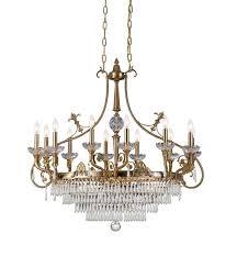 Brass Island Light 267 Best Melody U0027s Combo Compatible Lights Images On Pinterest
