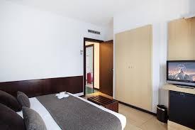 chambre d hote figueres hotel empordà figueras tarifs 2018