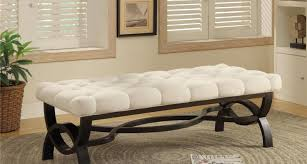 Dining Room Benches With Storage Bench Charming Furniture Village Bench Superior Bench Seating