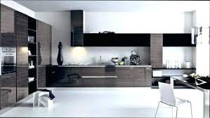 meuble bas cuisine largeur 50 cm meuble cuisine 50 cm de large meuble bas cuisine profondeur 50 cm