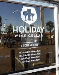 graphics for cellar door graphics www graphicsbuzz com case study the holiday wine cellar