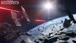 star wars battlefront 2 story trailer