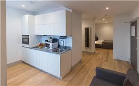 studio apartments london studio flat london
