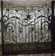 buy wholesale wrought iron gates from china wrought iron