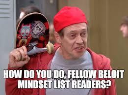 List Of Meme - memes archives smart college visit