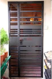 Arabic Door Design Google Search Doors Pinterest by Door Gate For Apartments Interior Designs Pinterest Door
