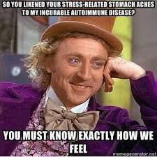 Lupus Meme - 11 best lupus images on pinterest autoimmune disease health and