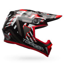 motocross gear perth colors cheap motocross gear for youth in conjunction with cheap