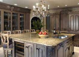paint glaze kitchen cabinets cabinet shining painted kitchen cabinets ideas before and after