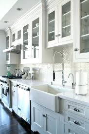 glass kitchen cabinet doors only t4homebar page 3 kitchen cabinet with microwave shelf decorative