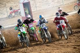 local motocross races twmx race series rider profile nathan feilmeier transworld