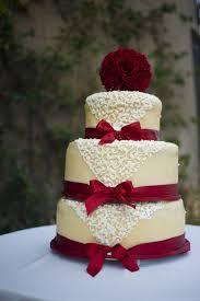 lace wedding cakes how to make a vintage lace wedding cake ebay
