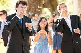 bulles de savon mariage bulle savon mariage mariageoriginal