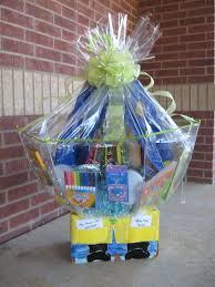 filled easter baskets for sale umbrella easter basket clever holidays easter