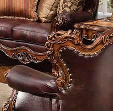 knightsbridge loveseat sofa