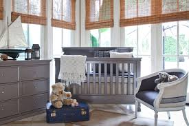 Cribs That Convert To Beds by Foothill 4 In 1 Convertible Crib With Toddler Bed Conversion Kit