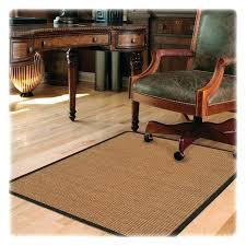 desk rug hardwood floor design clear desk mat small desk chair mat