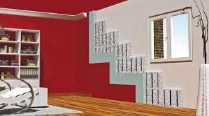 isolamento per interni cappotto isolante interno per edilizia pontarolo engineering