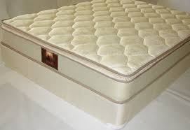 avalon pillowtop furniture way less